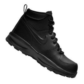 Nike SPORTSWEAR-BQ5372-001