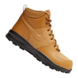 Nike-BQ5372-700
