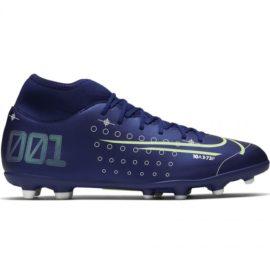Nike-BQ5418-401