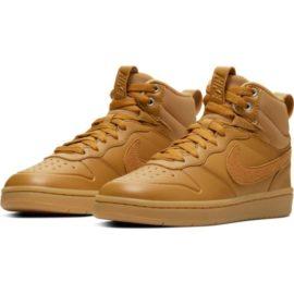 Nike-BQ5440-700