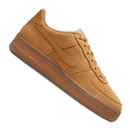 Nike SPORTSWEAR-BQ5485-700