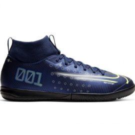 Nike-BQ5529-401
