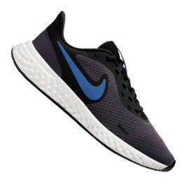 Nike-BQ5671-009