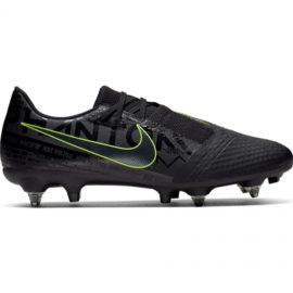 Nike-BQ9140-007