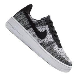 Nike-BV0063-001