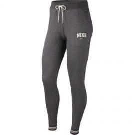 Nike-BV3987-071