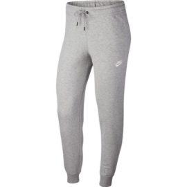 Nike-BV4099-063