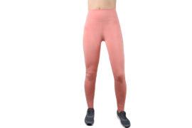 Nike Swoosh Pink BV4767-606