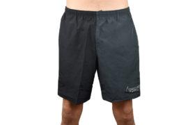 Nike Run Short BV4856-010