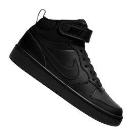 Nike-CD7782-001