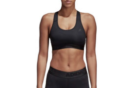 adidas Drst Alphaskin Sport Pd Bra CD9718