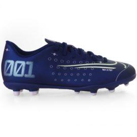 Nike-CJ1148-401