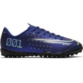 Nike-CJ1174-401