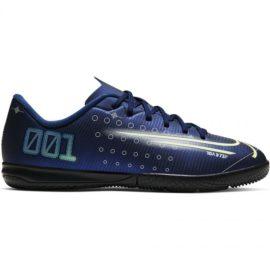 Nike-CJ1175-401