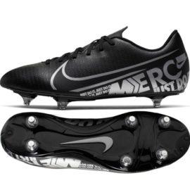 Nike-CJ6181-001