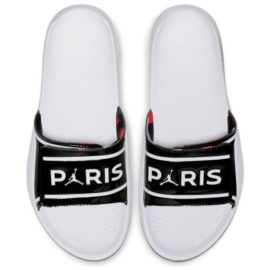 Nike-CJ7244-001
