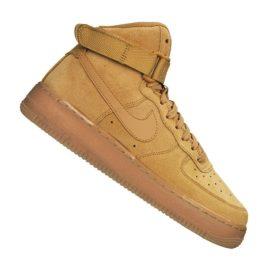 Nike SPORTSWEAR-CK0262-700