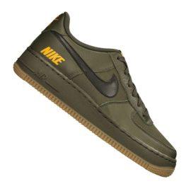Nike SPORTSWEAR-CQ4215-200