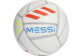 adidas Messi Capitano Ball DY2467