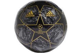adidas UEFA CL Finale 19 Capitano DY2554