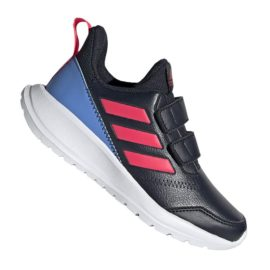 adidas-G27230