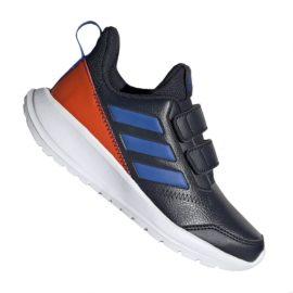 adidas-G27235