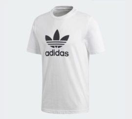 Adidas - CW0710