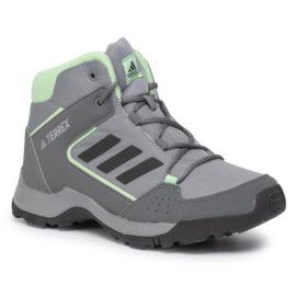 Obuv Adidas Terrex Hyperhiker Hiking Shoes-EF0224