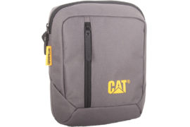 Caterpillar The Project Bag 83614-06