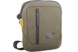 Caterpillar The Project Bag 83614-152