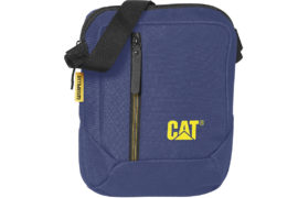 Caterpillar The Project Bag 83614-184