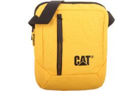 Caterpillar The Project Bag 83614-53