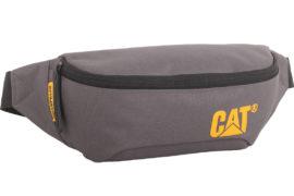 Caterpillar The Project Bag 83615-06