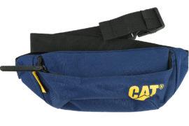 Caterpillar The Project Bag 83615-184