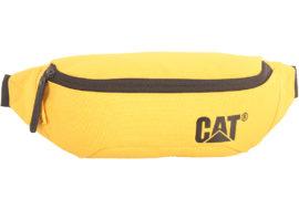 Caterpillar The Project Bag 83615-53