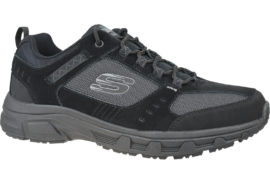 Skechers Oak Canyon 51893-BBK