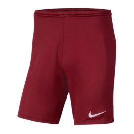 Nike-BV6855-677