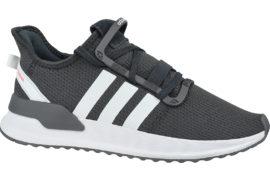 adidas U_Path Run G27639