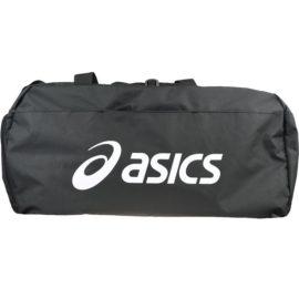 Asics-3033A410-001