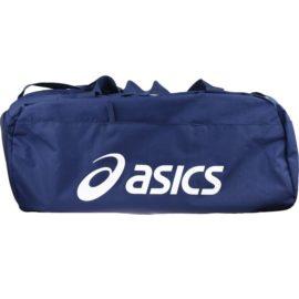 Asics-3033A410-400