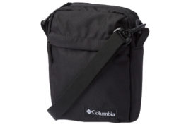 Columbia Urban Uplift Bag 1724821013