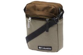 Columbia Urban Uplift Bag 1724821319