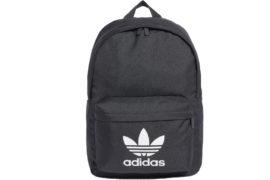 adidas Adicolor Classic Backpack GD4556