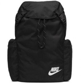 Nike-BA6150-010
