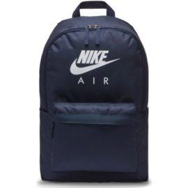 Nike-CZ7944-451