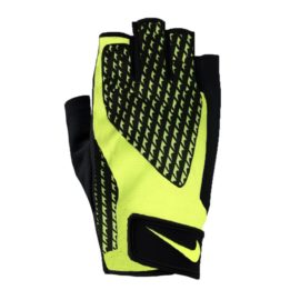 Nike-NLG38-023