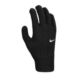 Nike-N1000667-010