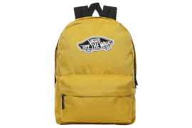 Vans Realm Backpack VN0A3UI6ZLM