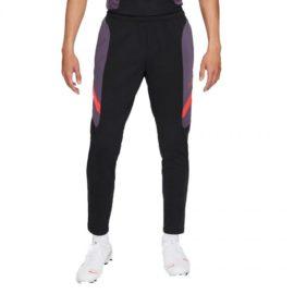 Nike-CT2491-014