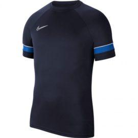 Nike-CW6101-453